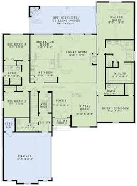 Country Homes Floor Plans Colors Best 25 Open Floor Plans Ideas On Pinterest Open Concept Floor