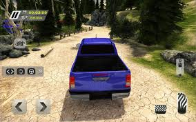Offroad Hilux Hill Climb Truck For Android - Free Download And ... Pickup Truck Games Awesome Far Cry 5 For Xbox E Diesel Dig Off Road Simulator 1mobilecom Sanwalaf Game Ui And Gui Designer Fix My 4x4 Free Revenue Download Timates Travel Back In Time With These New Hot Wheels A Bmw Design Study That Doesnt Look Half Bad Botha Playmobil Adventure 5558 3000 Hamleys Toys Offroad 210 Apk Android Casual Chevy Gets Into Big Super Ultra Extra Heavy Stock Photos Images Alamy R Colors Gameplay Fhd Youtube