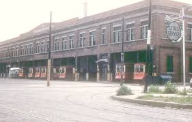 219 Best CHICAGO TRANSIT FROM THE 1960 TO NOW Images On Pinterest ... Photo Gallery Horse Barn Chicago Tel847 4511705 Paul Miller 7m Woodworking Il The Barn Is Amy Mortons Worthy Followup To Found Restaurant Gilbert Hubbard Co 13 Cstruction Illinois Railway Museum Blog September 2016 City Savvy Imaging Different Types Of Wires In Electrical Flocculation Water Best 25 Doors For Sale Ideas On Pinterest Bedroom Closet Home Wedding Photographer Victoria Sprung Of January 2014 Jill Tiongco Photography