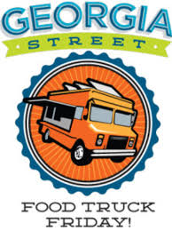 Food Truck Friday In Indianapolis At Georgia Street Pi Indy Indianapolis Food Trucks Roaming Hunger Ameriplexindianapolis Celebrates Tenants With Truck Festivals Nacho Mamas Peruvian Cravings In Indiana Mobile Pin By Carol Cox On Vacation Ideas Pinterest Truck Greiners Friday Best Georgia Street Eats Monthly Caveman Facebook 18 Dating Profiles The Every State Taste Of Home Interesting Brightstars Parking Lot Lunch Party Blood Drive