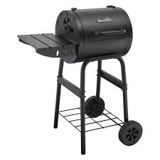 Char Broil Patio Bistro Electric Grill Manual by Help For 17302054 American Gourmet Charcoal 225 17302054