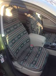 100 Custom Seat Covers For Trucks Aztec Decor Auto