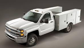GM Recalling 2011-2015 Chevy Silverado 3500, GMC Sierra 3500 Over ... 2017 Gmc Sierra 1500 Safety Recalls Headlights Dim Gm Fights Classaction Lawsuit Paris Chevrolet Buick New Used Vehicles 2010 Information And Photos Zombiedrive Recalling About 7000 Chevy Trucks Wregcom Trucks Suvs Spark Srt Viper Photo Gallery Recalls Silverado To Fix Potential Fuel Leaks Truck Blog 2013 Isuzu Nseries 2010 First Drive 2500hd Duramax Hit With Over Sierras 8000 Face Recall For Steering Problem Youtube Roadshow