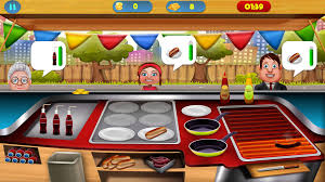 100 Food Truck Games Fabulous Free Free Download Of Android Version M