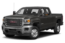 Used GMC Trucks For Sale Less Than 1,000 Dollars | Auto.com