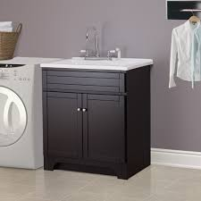 Foremost Bathroom Vanity Cabinets by Foremost Bath Bathroom Furniture Shower Doors And Plumbing