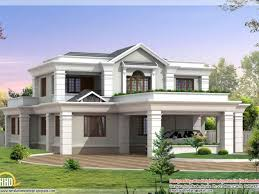 Kerala Home Design Double Floor | Dr.House House Elevations Over Kerala Home Design Floor Architecture Designer Plan And Interior Model 23 Beautiful Designs Designing Images Ideas Modern Style Spain Plans Awesome Kerala Home Design 1200 Sq Ft Collection October With November 2012 Youtube 1100 Sqft Contemporary Style Small House And Villa 1 Khd My Dream Plans Pinterest Dream Appliance 2011