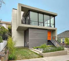 Modern House Minimalist Design by Minimalist Homes Designs Home Design