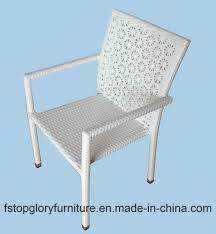 China Outdoor Dining Chair Hotel Project Wicker Chair ... Modern Edge Inoutdoor Stacking Ding Chair White Outdoor Interiors Danish Stackable Eucalyptus 4pack Aventura Commercial Grade Hot Item Set Hotel Project Wicker Rattan Patio Table Magic Style Pemberton 5piece Commercialgrade With 4 Chairs And A 38 Muut Black Grey Of Hampton Bay Mix Match Brown Luciano Armchair Shop Garden Tasures Steel Mid Telescope Casual Avant Mgp Alinum Armless Aldergrove Robert Alinium Cafe