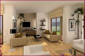 100 Apartment Interior Designs Best Best Modern Small Decorating Ideas Safe Home