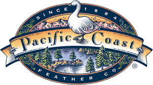 6 Pacific Coast Coupons & Promo Codes Available - November 2019 Coupons Discount Options Promo Codes Chargebee Docs Earn A 20 Off Coupon Code 1like Lucy Bird Jenny Bird Sf Opera Scooter Promo Howla Boutique D7100 Cyber Monday Deals Oyo Offers Flat 60 1000 Nov 19 Promotion Codes And Discounts Trybooking Code Reability Study Which Is The Best Coupon Site Stone Age Gamer On Twitter Blackfriday Early Off Camzilla Discount Au In August 2019 Shopgourmetcom Thyrocare Aarogyam 25 Gallery1988 Black Friday