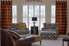 Patio Door Window Treatments Ideas by Window Coverings For Patio Doors Window Treatments For