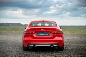 2019 Jaguar XE 300 Sport Debuts With 295 HP » AutoGuide.com News Seven Things We Learned About The 2019 Jaguar Fpace Svr Colet K15s Fire Truck Walk Around Page 2 Xe 300 Sport Debuts With 295 Hp Autoguidecom News 25t Rsport 2018 Review Car Magazine Troy New Preowned Cars Jaguar Xjseries 1420px Image 22 6 Reasons To Wait For 2017 Caught Winter Testing Jaguar Truck Youtube The Review Otto Wallpaper Best Price Car Release