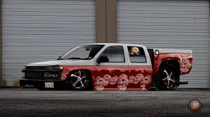 100 Truckin Trucks Mini Wallpaper 30 Images On Genchiinfo