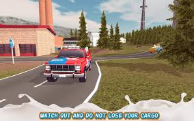 Hill Truck Fresh Milk Delivery APK Download - Free Simulation GAME ... Review Euro Truck Simulator 2 Italia Big Boss Battle B3 Download Free Version Game Setup Lego City 3221 Amazoncouk Toys Games Volvo S60 Car Driving Mod Mods Chicken Delivery Driver Android Gameplay Hd Youtube Buy Monster Destruction Steam Key Instant Rc Cars Cd Transport Apk Simulation Game For Reistically Clean Up The Streets In Garbage The Scs Software On Twitter Join Our Grand Gift 2017 Event Community Guide Ets2 Ultimate Achievement