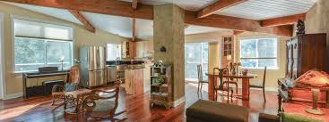 Real Estate Photography Staging Interior Design Builders And