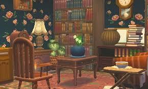 animal crossing cozy living room ideas novocom top