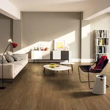 wohnzimmer fliesen der neue trend in der inneneinrichtung