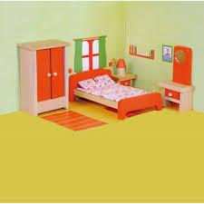 möbel schlafzimmer 5tlg holz