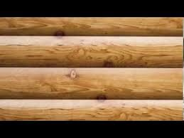 Log Home Stain Sherwin Williams