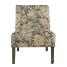 Meadow Lane Armless Gray Floral Accent Chair K7682 A824 | Bellacor Paisley Accent Chair Pattern Pastrtips Design Fantastic Massage Coupons Tags Brookstone Patterned Cheap Fabric Find Deals On Line At Alibacom Laila Blue Pier 1 Best Ideas Home Fniture Ding Table Yellow And Grey Chairs Second Life Marketplace The Brick Sylvie Accents Velvet Wingback Chairish Meadow Lane Armless Gray Floral K7682 A824 Bellacor 82 Off Down Filled And Ottoman