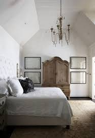 149 Best Rustic Bedrooms Images On Pinterest