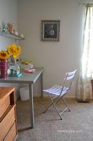 Diy Corner Desk Designs by Diy Corner Desk Designs Fine84ivc