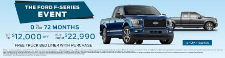 Your Tarpon Springs Ford Dealer | New & Used Cars For Sale Ford New And Used Car Dealer In Bartow Fl Tuttleclick Dealership Irvine Ca Vehicle Inventory Tampa Dealer Sdac Offers Savings Up To Rm113000 Its Seize The Deal Tires Truck Enthusiasts Forums Finance Prices Perry Ok 2019 F150 Xlt Model Hlights Fordca Welcome To Ewalds Hartford F350 Seattle Lease Specials Boston Massachusetts Trucks 0 Lincoln Loveland Lgmont Co