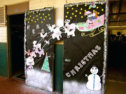 Pictures Of Halloween Door Decorating Contest Ideas by Office Design Office Door Decorating Ideas For The Holidays Fall