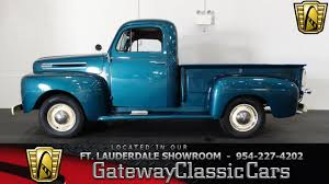 1949 Ford F1 #135 Ftl For Sale At Gateway Classic Cars Fort ... Kennyw49 1949 Ford F150 Regular Cab Specs Photos Modification Info Truck Drawing At Getdrawingscom Free For Personal Use 134902 F1 Pickup Youtube Ford Sale Halfton Shortbed Hot Rod Network 1959 F100 Green White Concept Of 2016 Kavalcade Kool Auctions F5 Flatbed Owls Head Transportation Museum Model F 6 Sales Brochure Specifications Car And Wallpapers