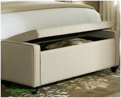 luxury bedroom benches cheap clash house online