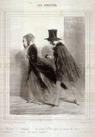 baise au bureau les lorettes madame madame un billet de bal pour un