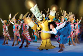 Disney On Ice Discount Code / Pink Boutique Discount Code Disney On Ice Presents Worlds Of Enchament Is Skating Ticketmaster Coupon Code Disney On Ice Frozen Family Hotel Golden Screen Cinemas Promotion List 2 Free Tickets To In Salt Lake City Discount Arizona Families Code For Follow Diy Mickey Tee Any Event Phoenix Reach The Stars Happy Blog Mn Bealls Department Stores Florida Petsmart Coupons Canada November 2018 Printable Funky Polkadot Giraffe Presents