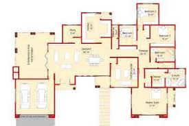 My House Plans South Africa My House Plans Most My House Designs