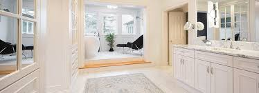 bathroom remodel lexington ky