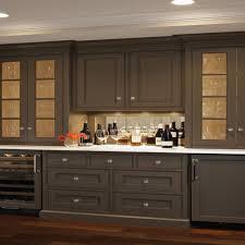 Dining Room Cupboard Ideas Dark Wood China Cabinet Cherry