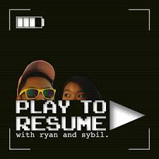 Play To Resume Podcast Play Pause Resume Icon Stock Vector Royalty Free 1239435736 Board Operator Samples Velvet Jobs Fresh Coaching Templates Best Of Template Android Developer Example And Guide For 2019 Mode Basfoplay A Resume Function Panasonic Dvdrv41 User Createcv Creator Apps On Google Resumecontact Information The Gigging Bass Player How To Pause Or Play Store Download Install2018 Youtube Julie Sharbutt Writing Master Mentor Consulting Program Example Of Water Polo Feree Resume Global Sports Netw Flickr Do Font Choices Into Getting A Job