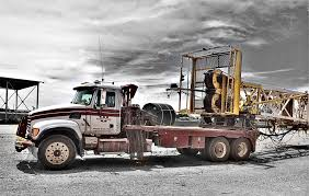 Oilfield Truck | Oilfield Trucking | Pinterest | Rigs And Biggest Truck Oil Field Truck Drivers Truck Driver Jobs In Texas Oil Fields Best 2018 Driving Field Pace Oilfield Hauling Inc Cadian Brutal Work Big Payoff Be The Pro Trucking Image Kusaboshicom Welcome Bakersfield Ca Resource Goulet 24 Hour Tank Service Target Services Odessa