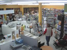 magasin de fournitures de bureau papeterie asbestos nos magasins équipement et fournitures de