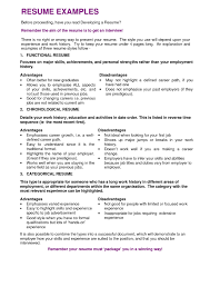 No Experience Resume Template Surprising Work Luxury For First Job