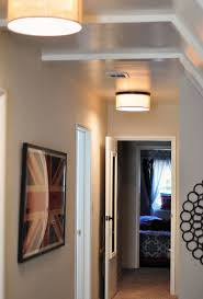 hallway ceiling lights mobile