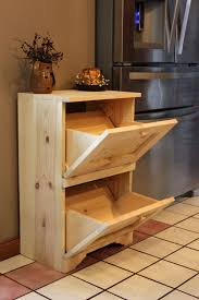 Primitive Kitchen Ideas Pinterest by Popular Items For Vegetable Bin On Etsy Furniture Pinterest