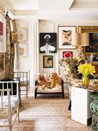 100 Home Interior Designe Extraordinary Design For Small Living Room And