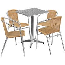 Faenza 23.5 Inch Bistro Table And Chairs Set China White Square Metal Wood Restaurant Table And Chair Set Sp Interior Design Chairs Painted Ding Modern Wooden Fniture 3d Model Sohocg Amazoncom Giantex 3 Pcs Bistro 2 Vintage Stock Photo Edit Now Alinum Outdoor Chair Stool Restaurant Bistro Fniture Cheap 35pc Sets Cafe Dporticus 5piece Industrial Style Shop Costway Kitchen Pub Home Verona 36 Inch