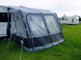 VANGO BRAEMAR 280 AIR BEAM AWNING ONLY USED THREE TIMES NEW THIS ... Vango Airbeam Kela Idris Driveaway Awning Footprint Product Review Iii Driveaway Wild About Scotland Galli Low Air 2017 Motorhome Rsv Braemar 300 Inflatable Caravan Porch Airbeam Airaway Sapera Freestanding Tall Kalari 420 Awning With Airbeam Frame You Can Inner Tent For Airawning Varkala Sleeps 2 Vango Bedroom Tent Centerfdemocracyorg Ii Compact 2018 Excel Side Uk World Of Camping Filmed 2016 Youtube