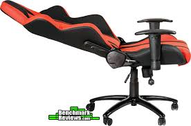 Akracing Gaming Chair Philippines by Akracing Gaming Chair Philippines 28 Images Akracing Nitro