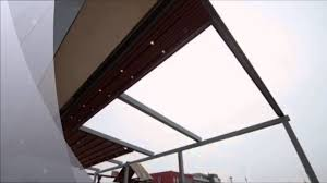 RETRACTABLE PERGOLA SYSTEM - YouTube South Texas Canvas Awnings Shades Truck Tarps Stark Awning Co Chula Vista Ca 910 Ypcom Indianapolis Company Richmond Exteriors Fortress Outdoor Solar For High Winds North Screen Richmond Exteriors Indianapolis Roofing Contractors 6461 Cherbourg Circle In Dial Indy Homes Puma Awning Outside Restaurant Pinterest Awnings 28 Images Patio Retractable Home Retractable Pergola System Youtube For