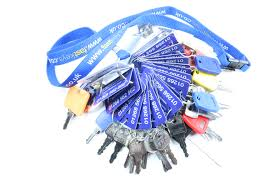 Hon Filing Cabinet Key Lost by Locked File Cabinet Lost Key Best Cabinet Decoration