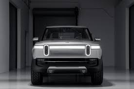 Rivian R1T Electric Pickup Truck Shocks World In LA Debut Nikola Corp One Scania And Siemens To Develop Electrically Powered Vehicles Via Motors Erevolution Specializing In Electric Trucks The Edumper Is The Worlds Largest Most Efficient Via To Use A123 Lithiumion Cells In Person Can Build This Selfdriving Van 4 Hours Truck At 2013 Los Angeles Intertional Auto Model U Tesla Pickup Gigaom Rolls Out Converted Hybrid Electric Trucks Extended Range 402hp 100mpg Youtube Boschs New Semitrailers Regeneration Recharge News All Sky Energy