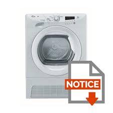difference entre seche linge evacuation et condensation gcs991a1t sèche linge 9 kg pompe à chaleur classe a